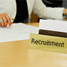 Recruitment & Training